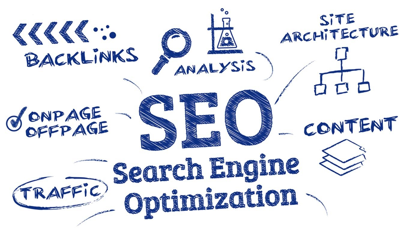 2020 Powerful 45 Homepage Dofollow PBN With 4000 2nd Tiers Contextual Backlinks