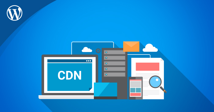 Setup Cdn Content Delivery Network For Your Site maxcdn,cloudflare, apsula, Amazon or any other