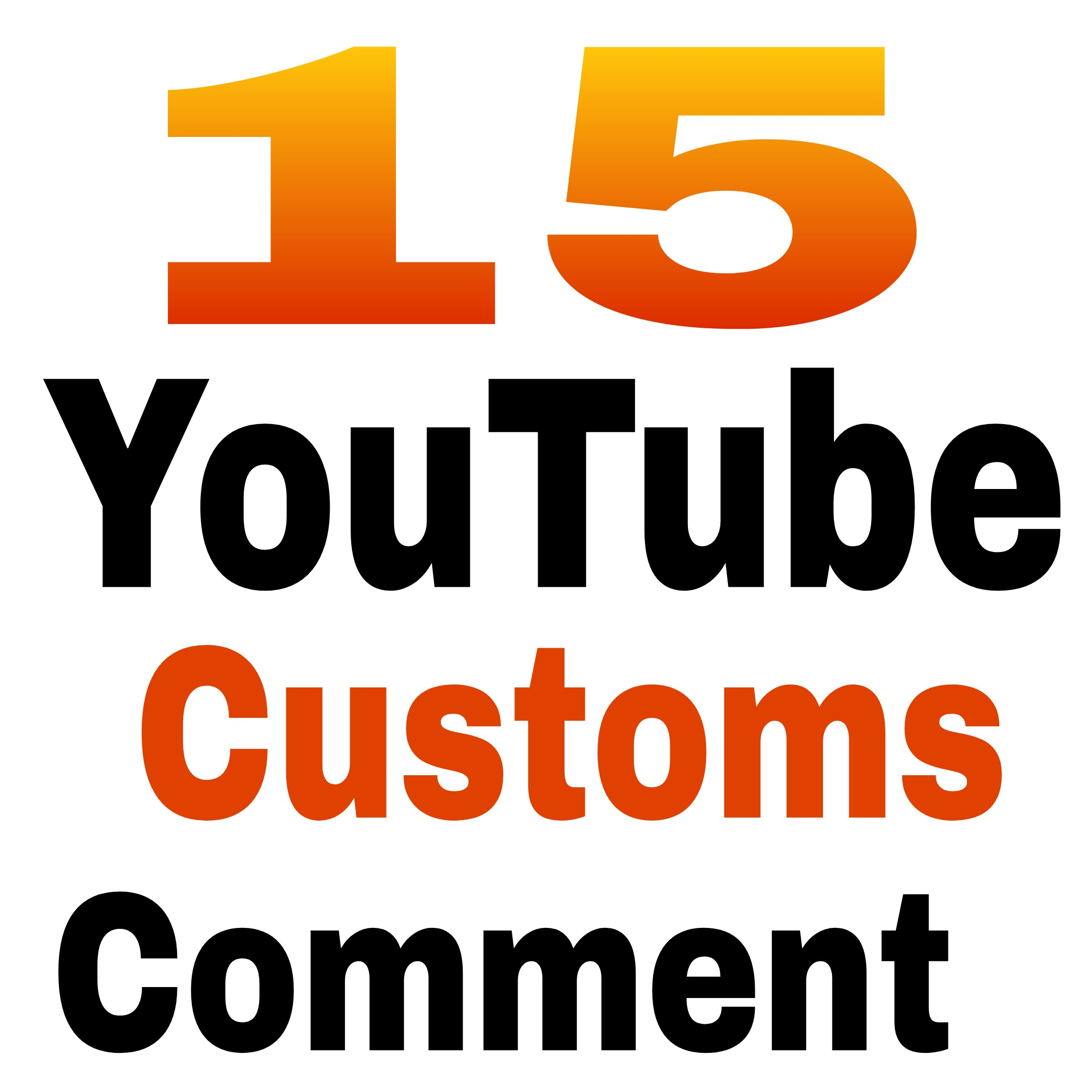 I-will-do-15-video-comments-non-Drop-guaranteedvery-fast-in-2-3-hours-delivery
