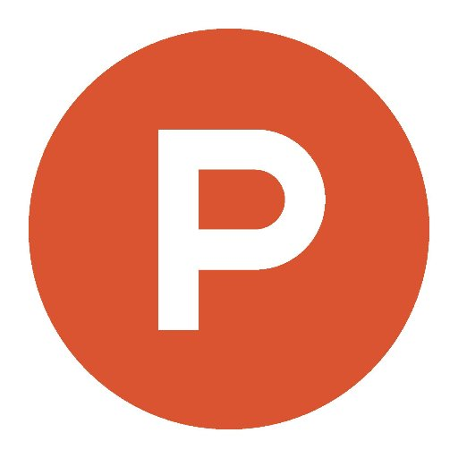 Drive-10-Genuine-Human-ProductHunt-Comments-To-Post-With-All-In-One-White-Hat