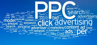 Create,  manage and run your PPC campaign