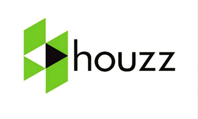 Write and Publish Your Link And Blog Article To Houzz...