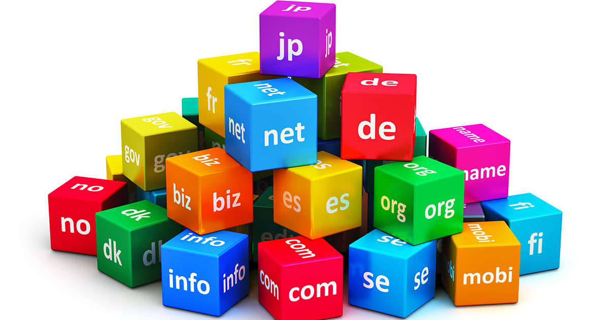 Perfect 20 Best Quality Country Targeted Top Level Domains TLD Backlinks Service All TLD Accepted