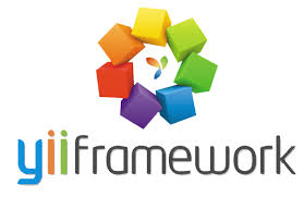 will Yi Framework Developer | Develop Applications With PHP Yii Framework