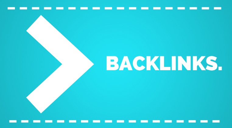 15 PR9 Domain Authority 70+ Backlinks