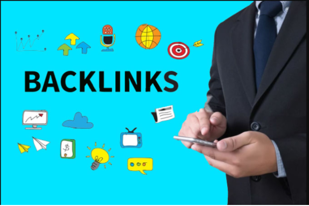 Manually-Do-60-PR9-DA-80-White-Hat-SEO-Backlinks
