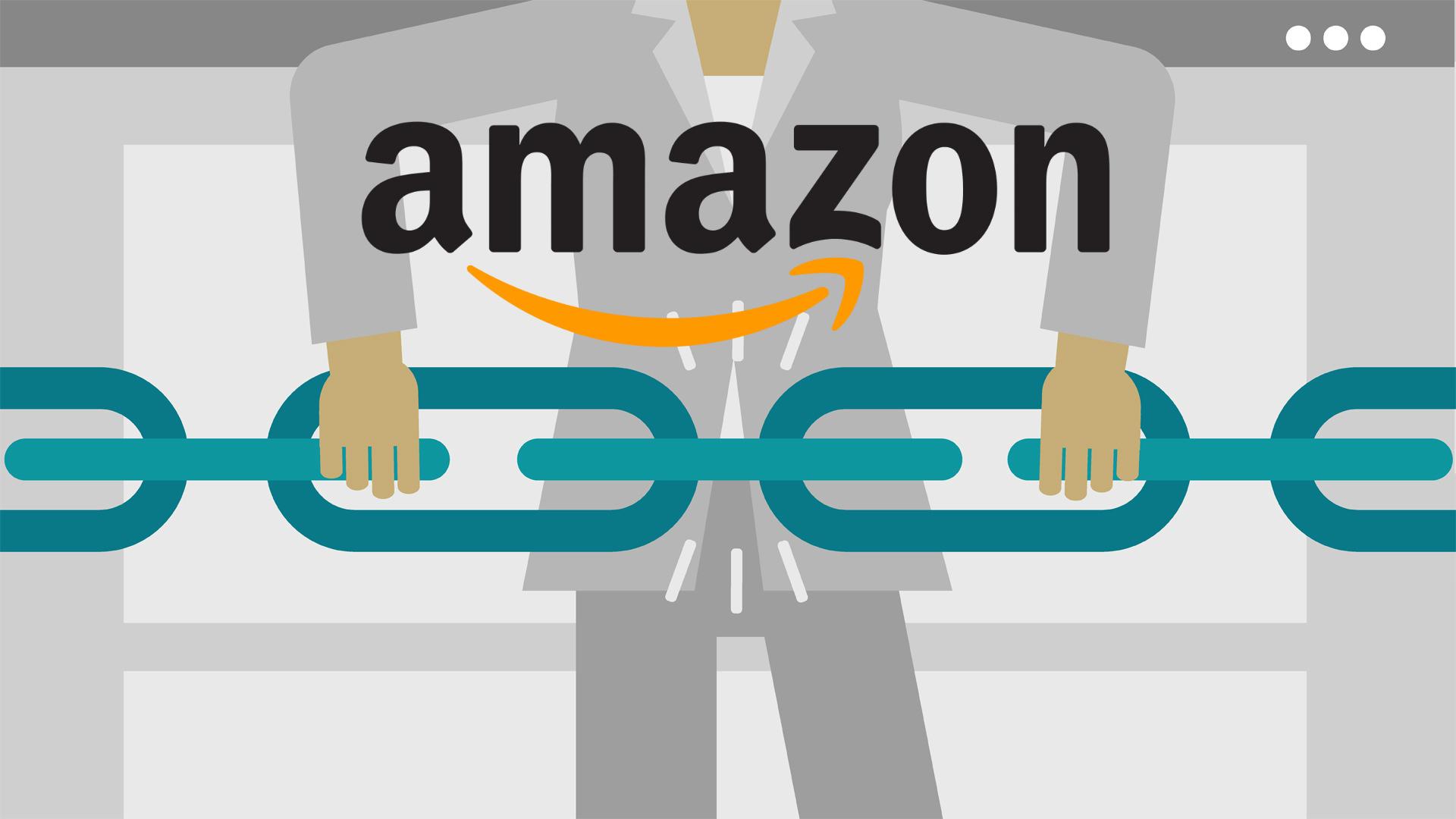 Produce a Do-Follow Backlink on Amazon. com
