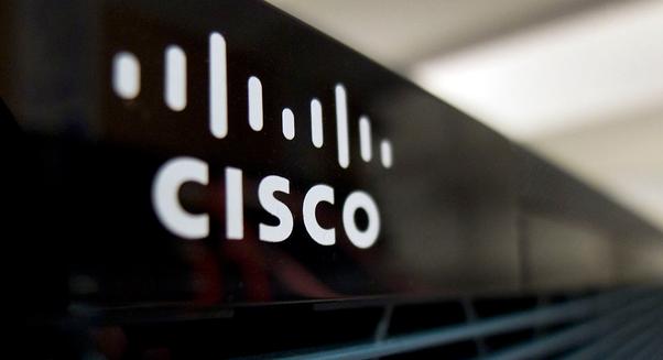 Cisco 300-206 Exam Practice Questions