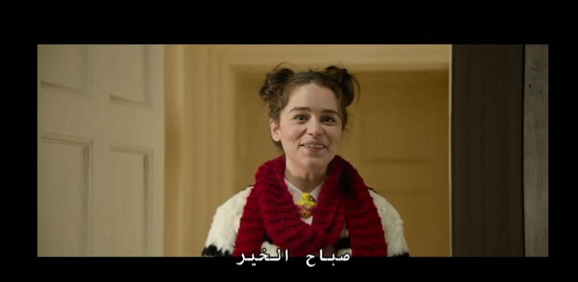Add English Or Arabic Subtitles To Video