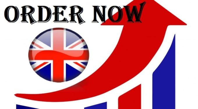 UK keyword target Adsense Safe, organc traffic, for...