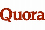 Promote Your Website with 2 High Quality quora answers