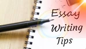 I provide you a best Essay writing 1000 words only in 5