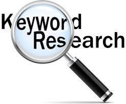 Get 120 Profitable keyword research & 10 keyword top ten site competitor analysis
