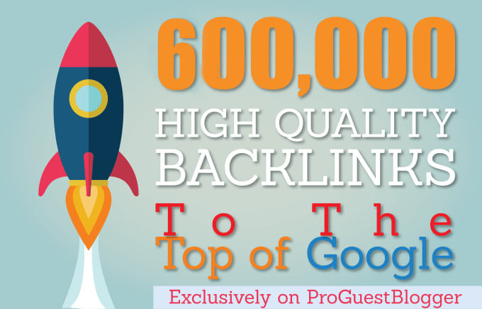 Powerful SEO 600,000 GSA Dofollow Links for Verified BACKLINKS