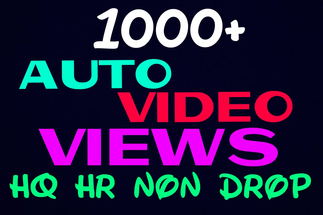 Do-your-profile-promotion-with-HQ-real-amp-active-visitors-instantly