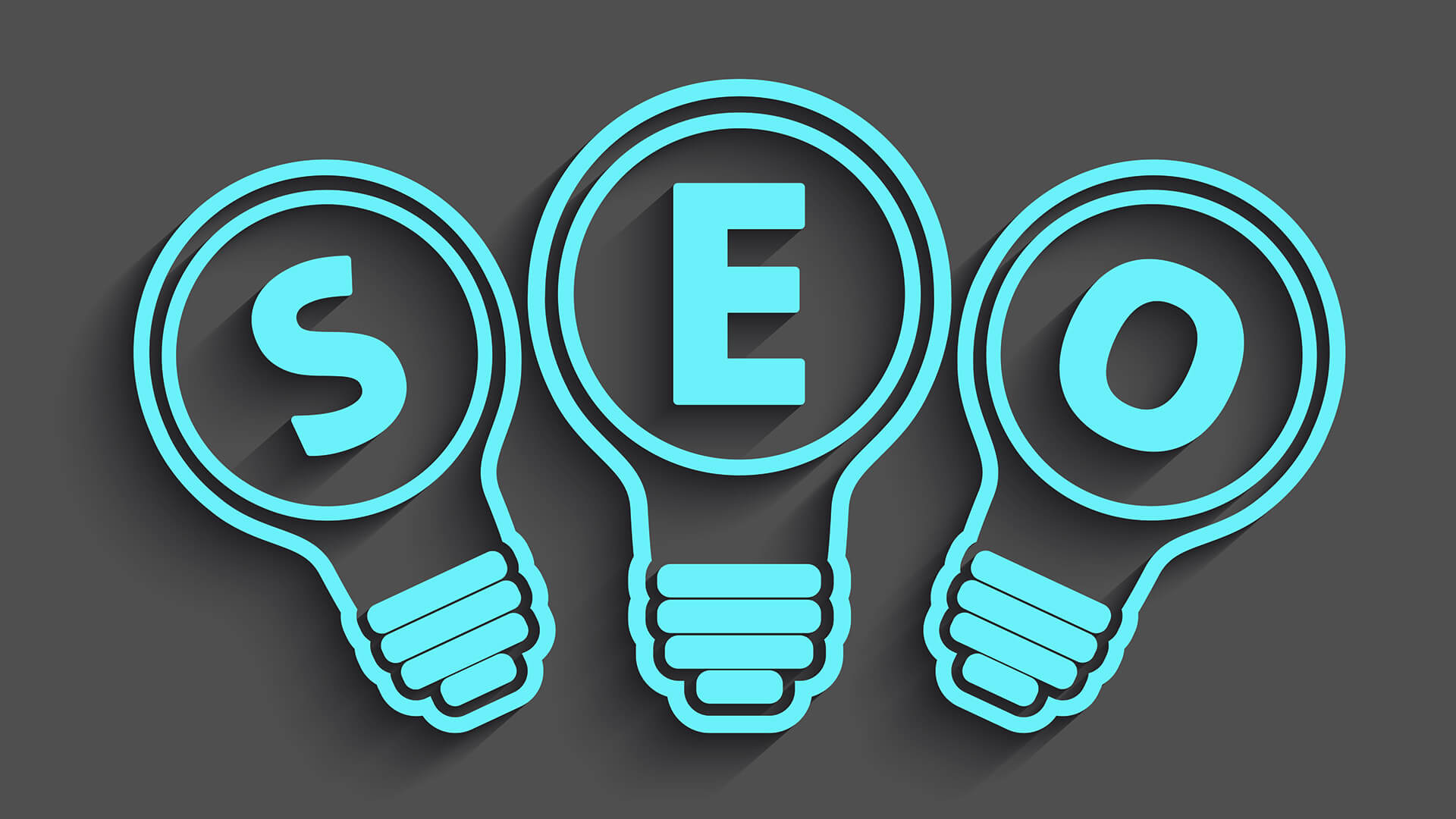 Project your website into Google top page with perfect SEO Backlinks