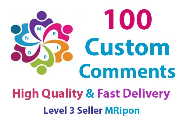Custom-Order-Service-For-Buyer