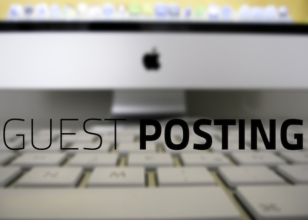 Latest- Update- 2019 Write and Publish guest post on 25 High authority Dofollow blogs