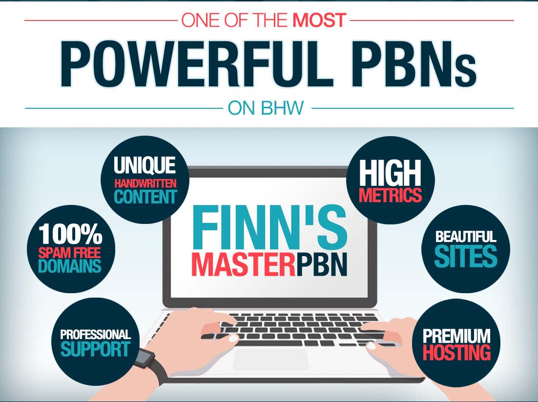 Homepage 12 Powerful Homepage Dofollow PBN Links
