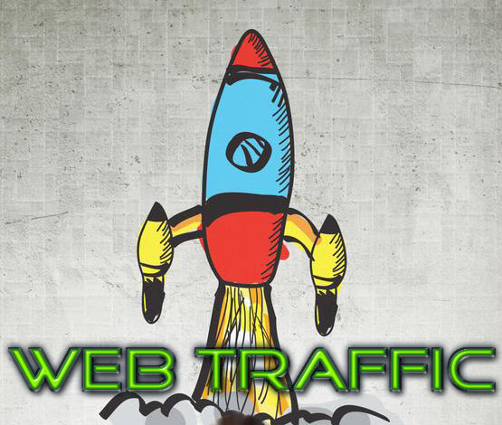 RANK NO 1 ON GOOGLE FIRST PAGE WITH POWERFUL & STRATEGIC SEO PACKAGES