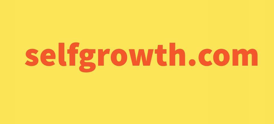 I can publish your article with dofollow backlink on Selfgrowth