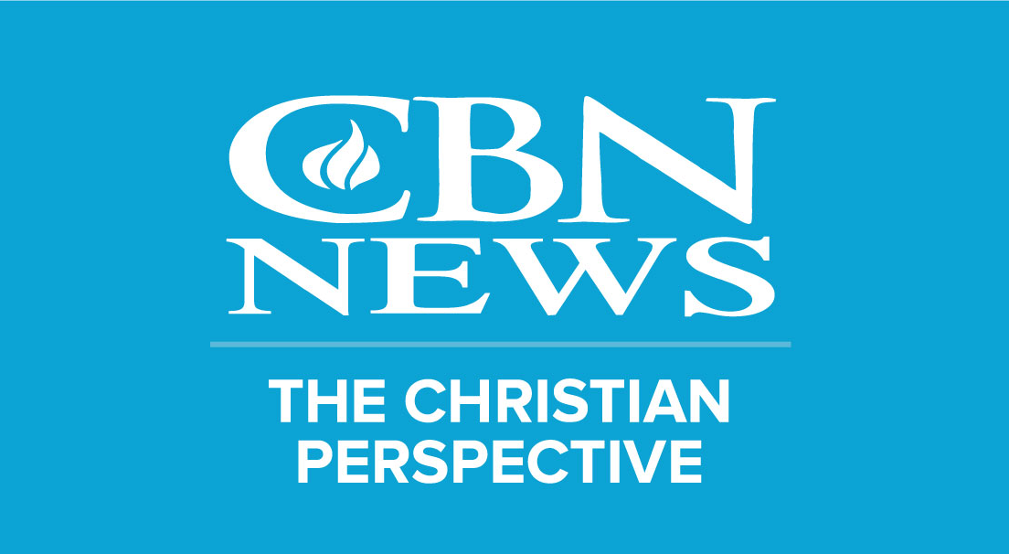 Publish Dofollow Guest aerticle on CBN. com