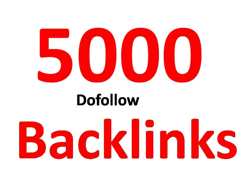 Create 500 High Pr Seo Dofollow Backlinks Link Building