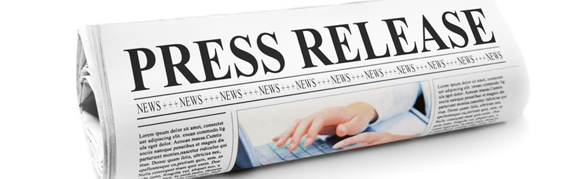 Press release writing,  6000+ press releases written to date,  High standard of English guaranteed