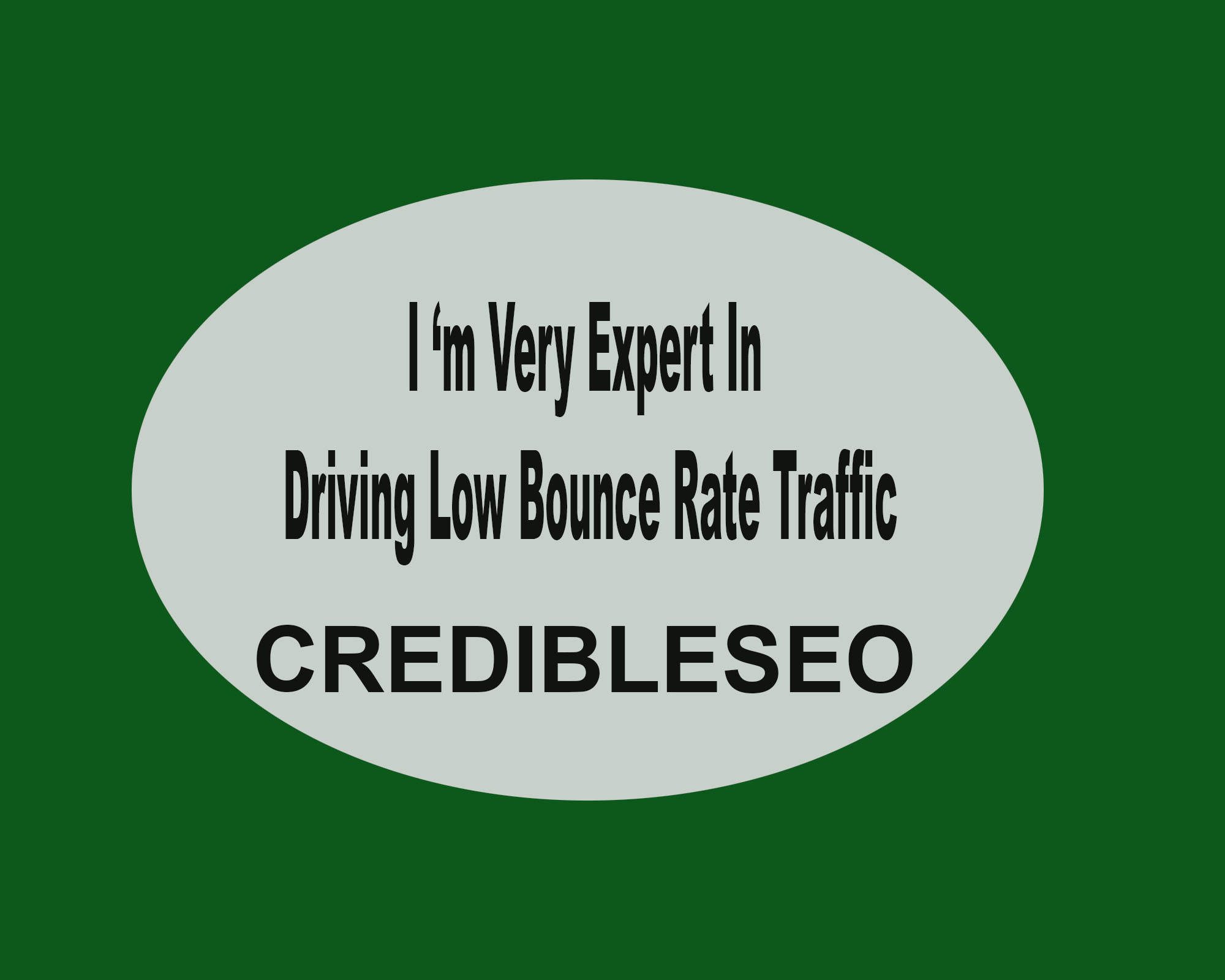 Send 15000 Low Bounce Rate And Adsense Safe Traffic Visitor
