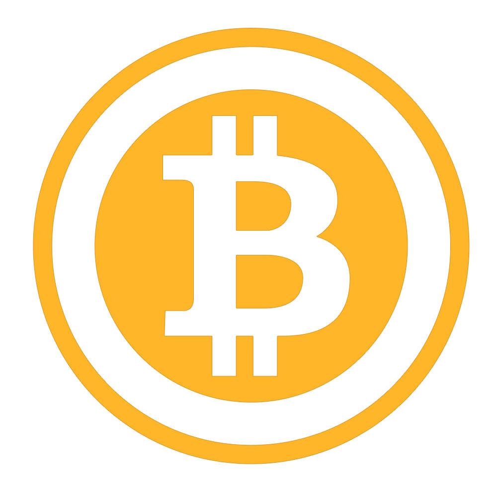 Blockchain-ICO-whitepaper-writing-services