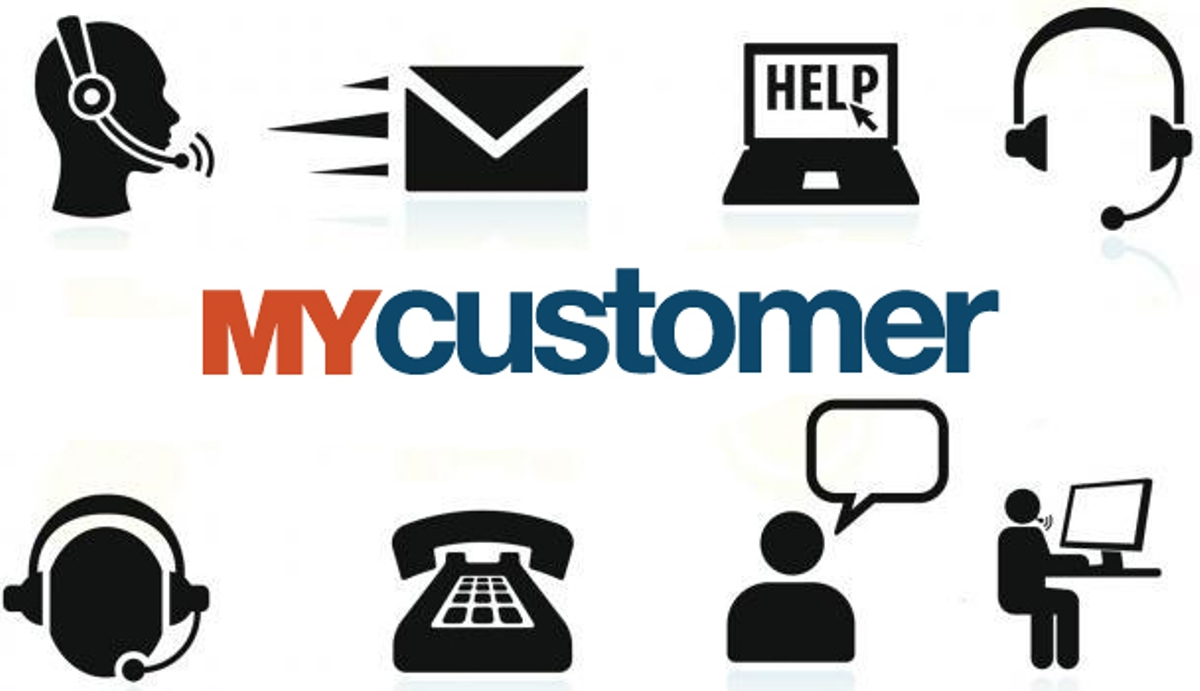 Publish A Guest Post On Mycustomer Da 69 Pa 75 With SEO Dofollow Link