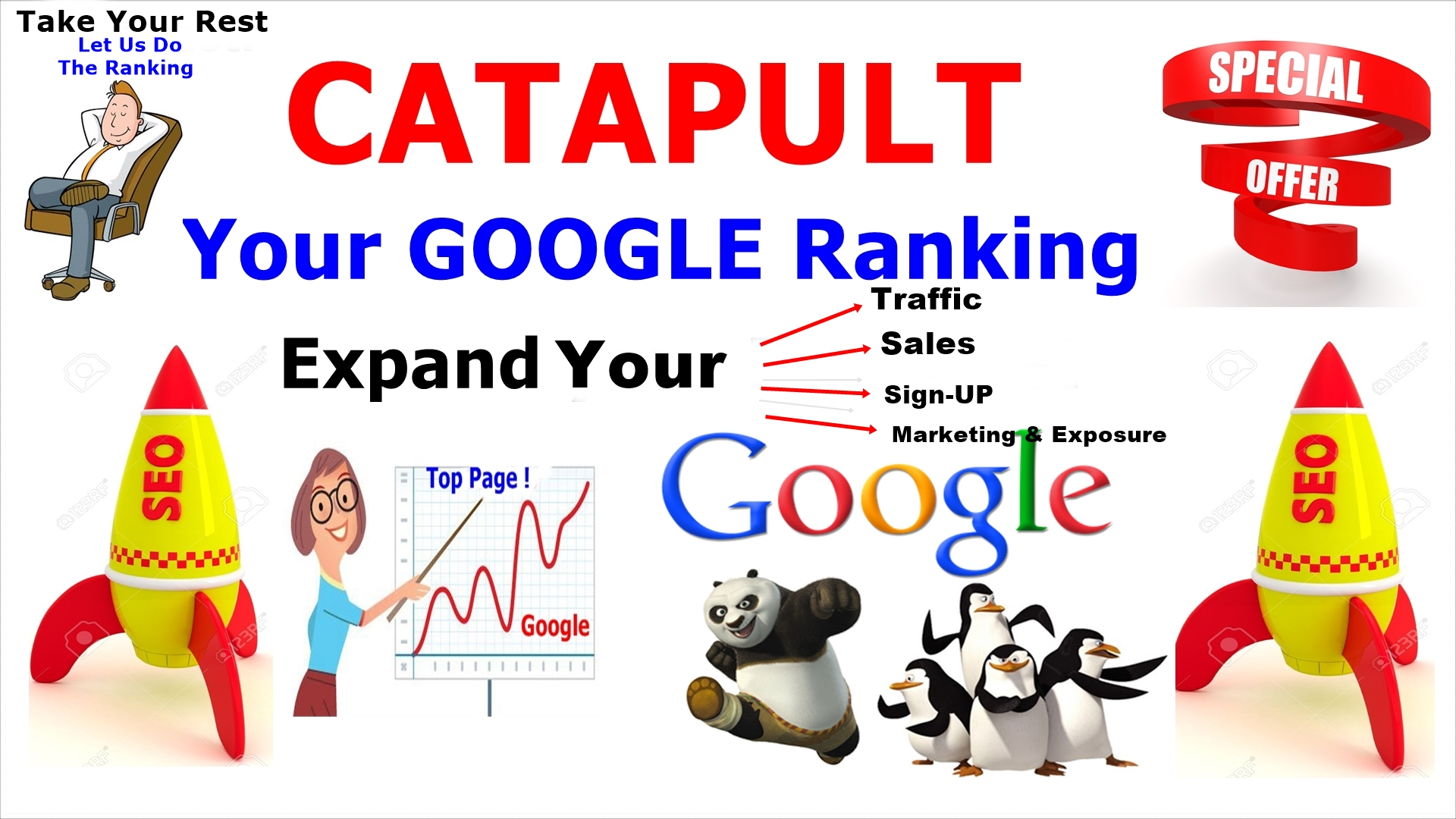 EXPRESS GOOGLE PAGE #1  You Tube,  Website,  Ecommerce  FAST Ranking Backlinks 3500+ AUTHORITY Whitehat SEO -Bonus Backlinks -Limited Time Offer ORDER NOW