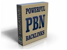 POWERFUL 50+ PBN WEB 2.0  + SOCIAL BACK-LINKS SUPPER RANK LINK