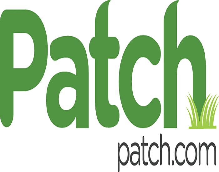 Publish seo guest post for you on Patch.com