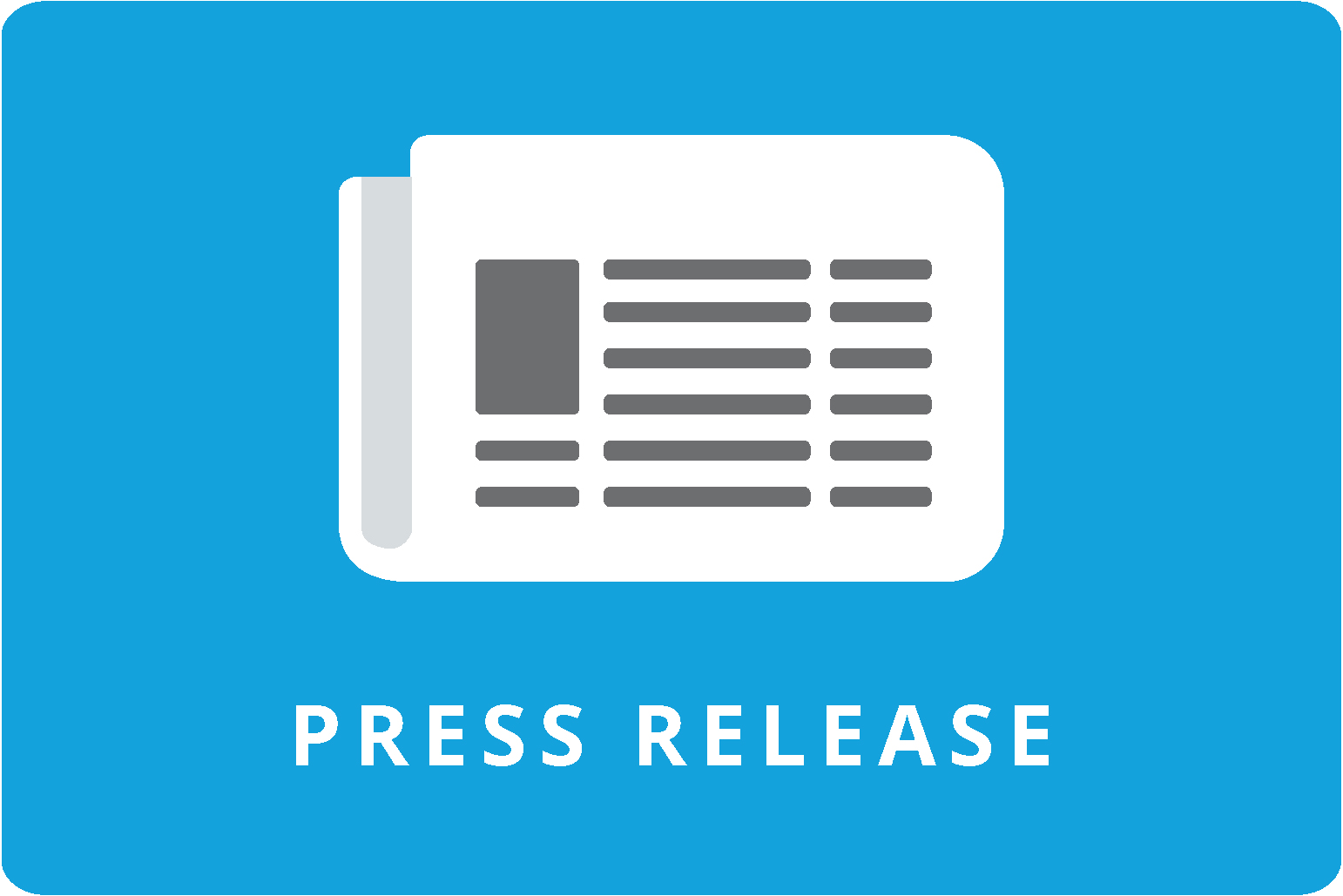 I WILL Publish Your Written Press Release To Top 20 PR Distribution Networks for $
