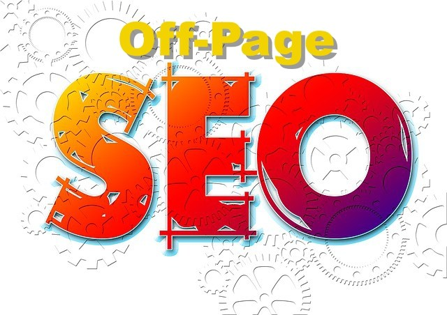 Provide 500 Dofollow Blog Comments Backlinks High Qua...