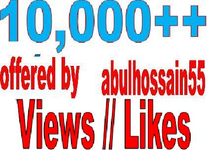 Big-Deal-with-Very-Cheap-Prices-Offer-44k-Likesss-or-55k-Video-Views-within-48hours