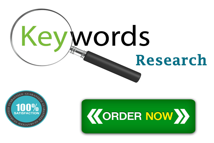 Do SEO Long Tail Keyword Research With Long Tail Pro