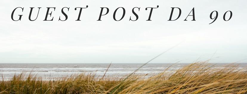 Post Your Articles Apsense. com and Academia. edu