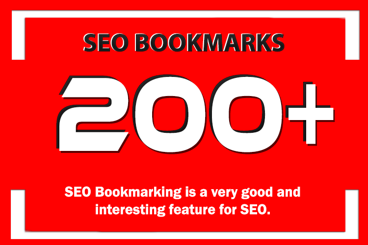 add-10000-Blog-Comments-Blast-to-Push-your-site-Google-1st-Page
