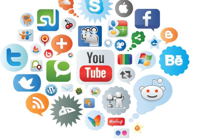 30 High PA,  DA Permanent Social Bookmarking backlink