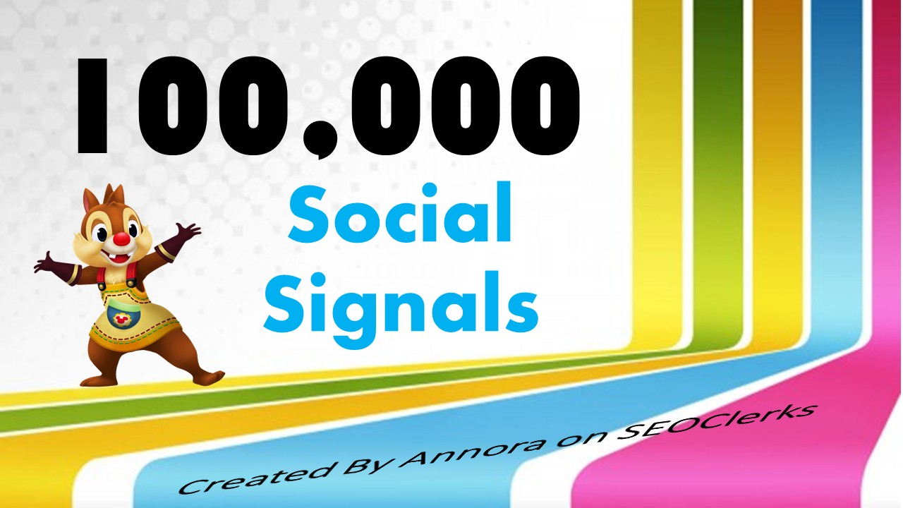 Express Delivery 100,000 Real SEO Social Signals PR9 Pinterest Share No1 Social Media Bookmark