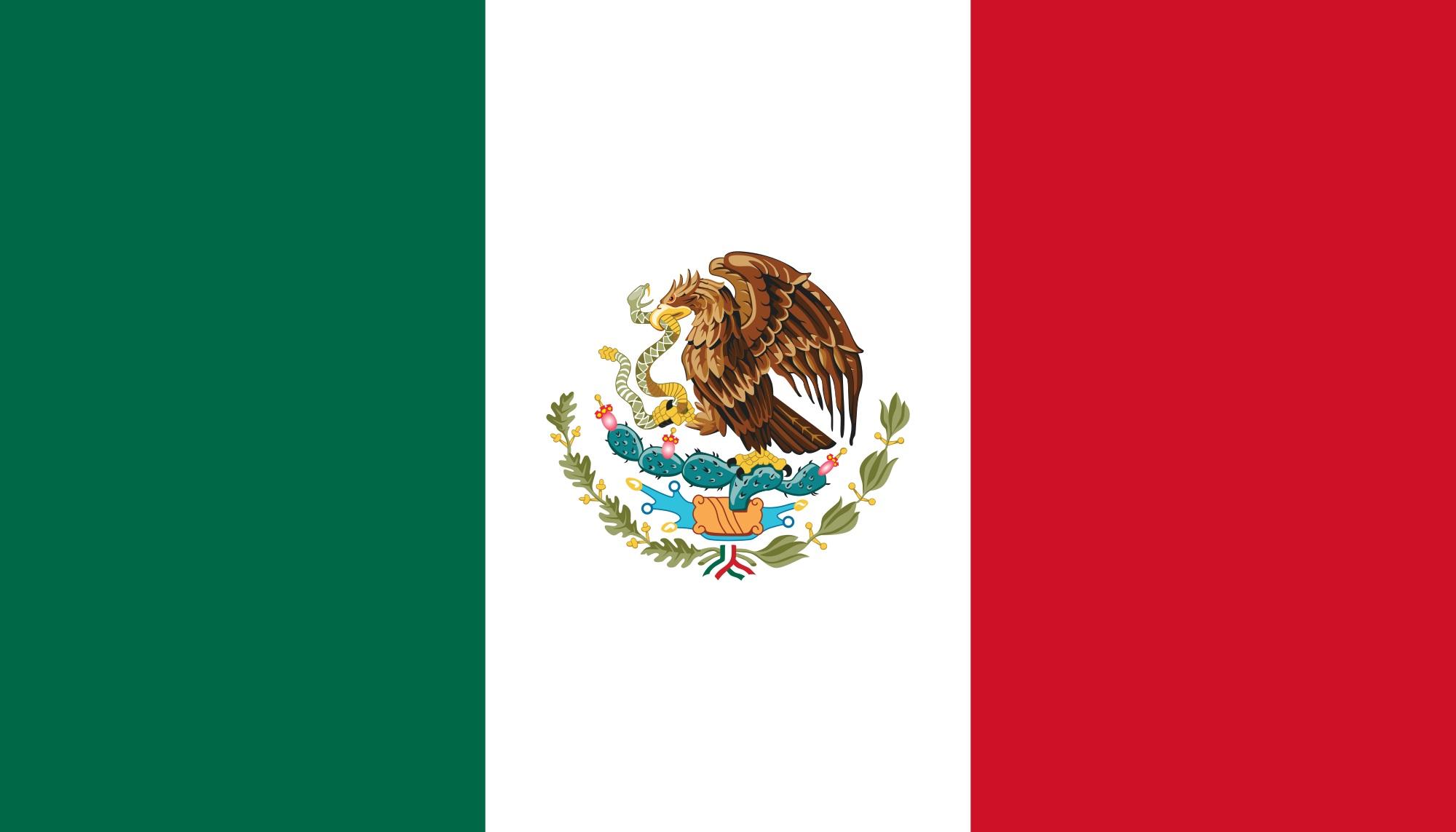 7500 MEXICO Verified website Traffic