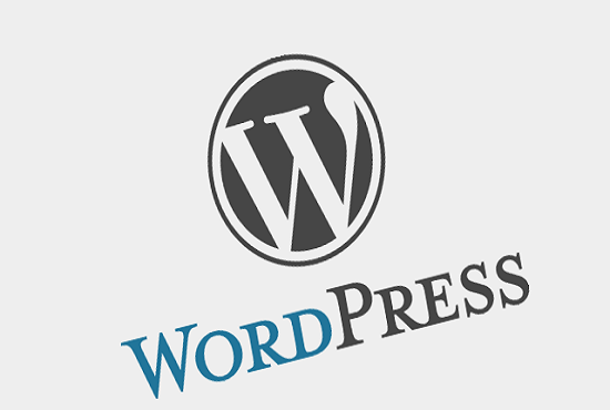 Moving your Wordpress site to a new host