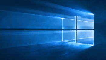 Removing malware on your Windows machine