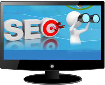 SEO Long Tail Keyword Research On Your Website Within few Hours
