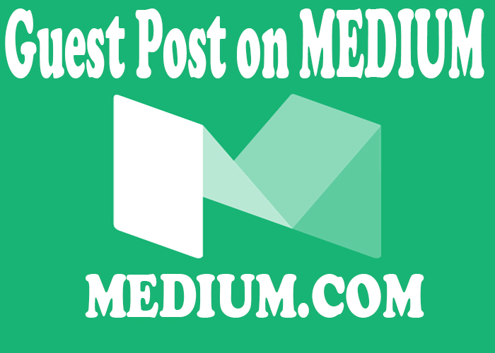 Publish-a-guest-post-for-you-on-Thefrisky-com