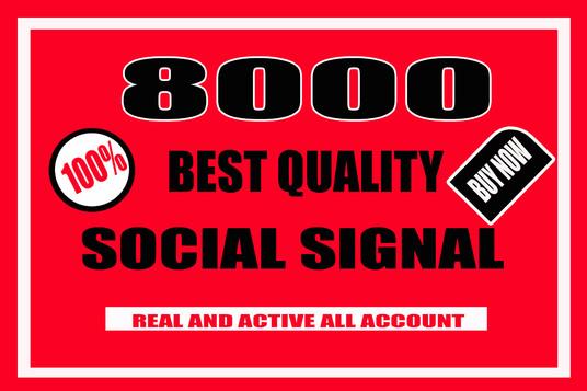 Do-8000-Quality-SEO-Social-Signals