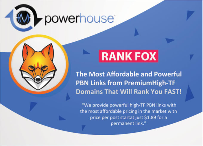 10-Permanent-PREMIUM-PBN-links-up-to-30-TF-and-40-DA-Rank-Fox