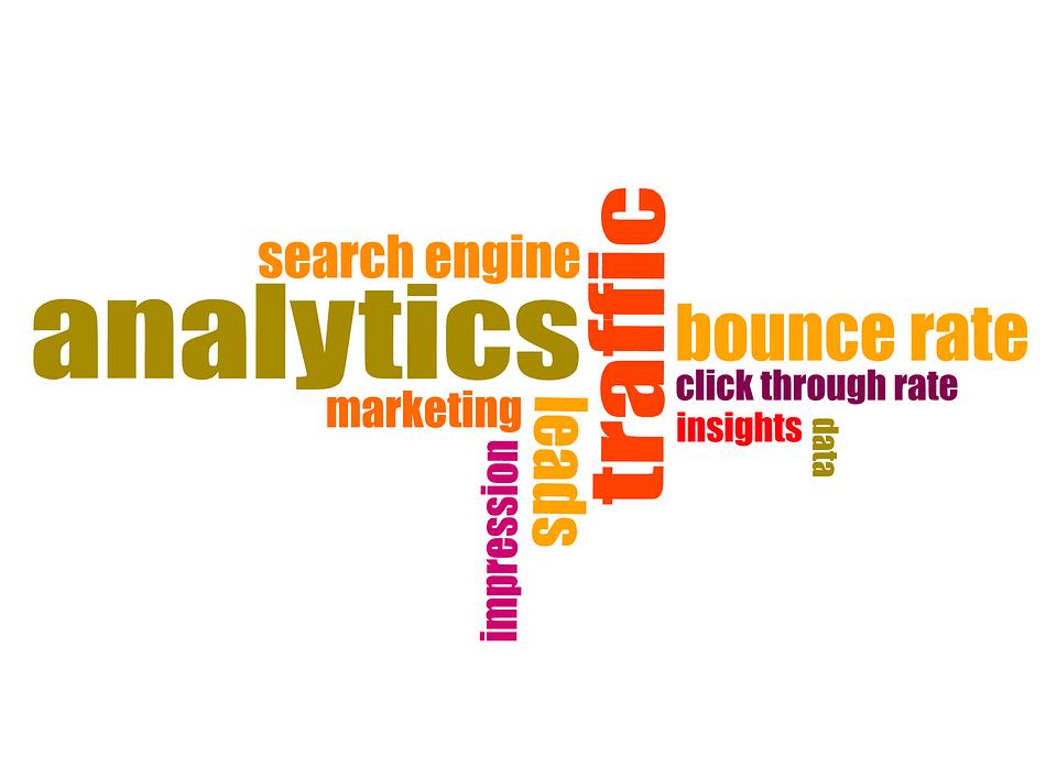 1000 HQ Search Engine Genuine Website Traffic